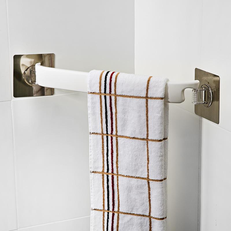 Best Gym Towel 2018: Best Bathroom Towel Bars 2018
