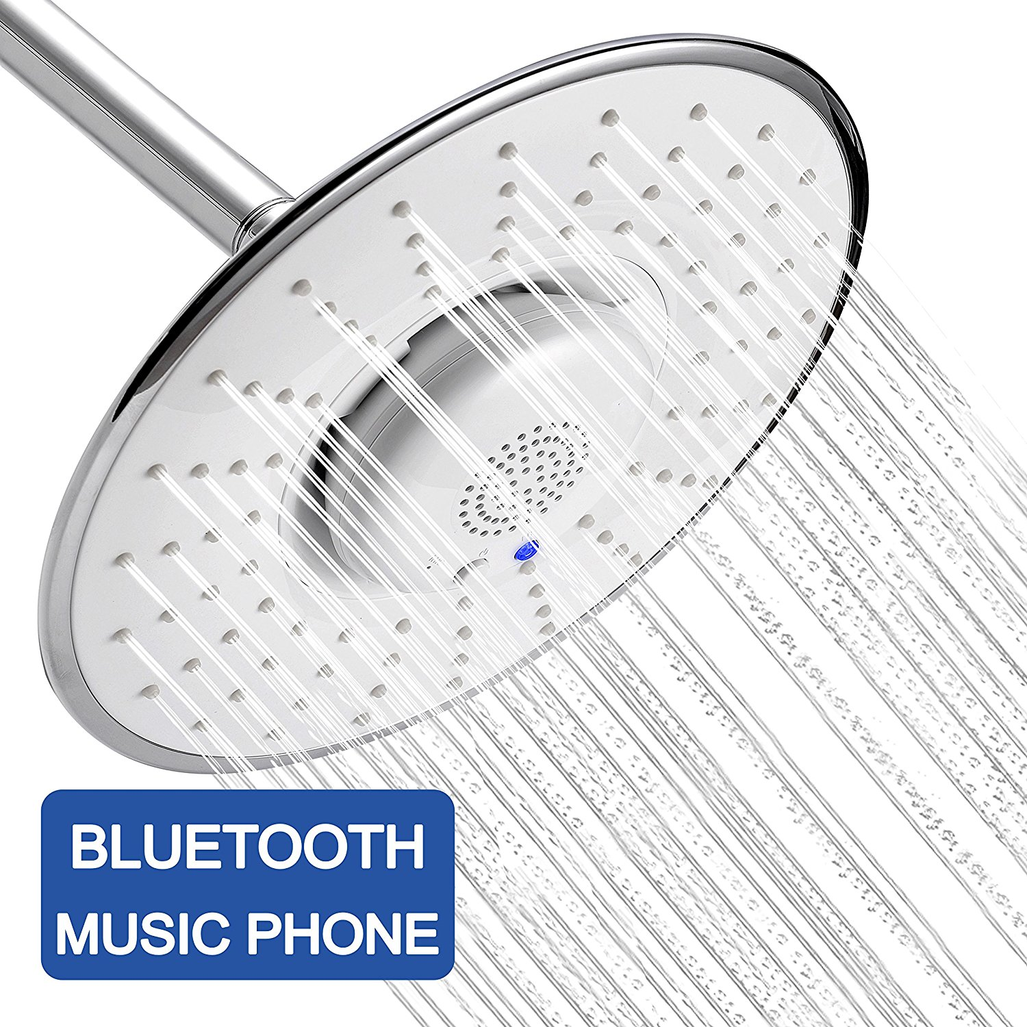 YOO.MEE Bluetooth