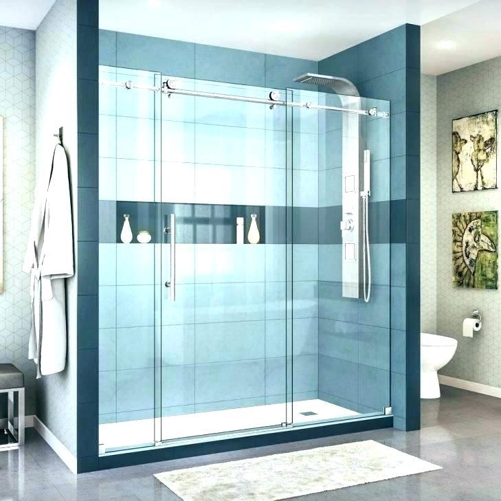 Shower Enclosure Reviews