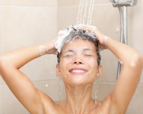 best shower heads 2019