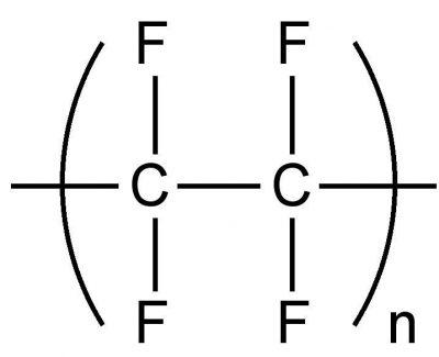 polytetrafluoroethylene-4841ca83-19bf-47d5-9327-744005bfd7c-resize-750